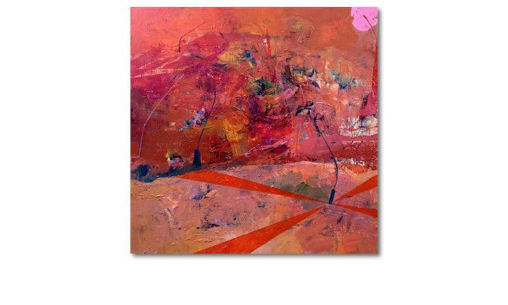 Thud Signal - Jeff Pasek