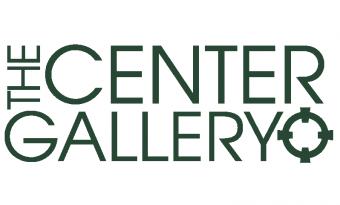 GalleryLogo-Padded