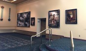 Washington Center Orchestra Gallery