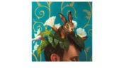 Good Hare Day  - Mark Larson