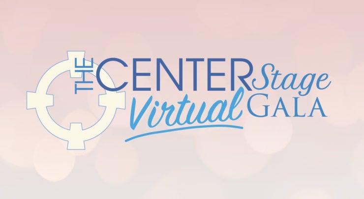 Virtual Gala 2020